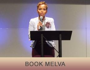 Book Melva
